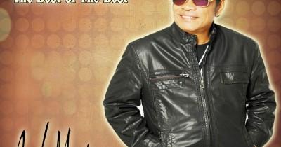 Jack Marpaung - Silaosi Poda
