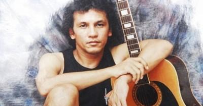   Franky Sahilatua - Lelaki Dan Rembulan