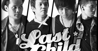 Last Child - Pedih
