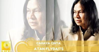 Flybaits - Cahaya Cinta