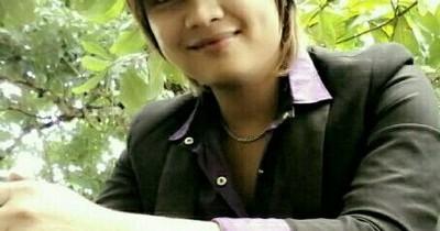 Lineker Situmorang - Holong Na Mamillit