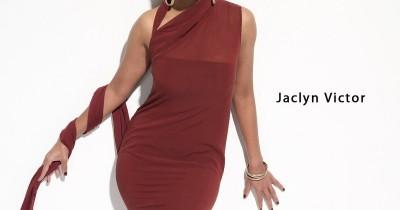 Jaclyn Victor - Ku Inginmu