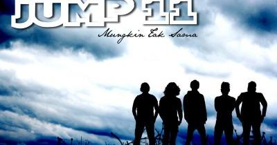 Jump11 Band - Mungkin Tak Sama