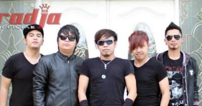 Kumpulan Lagu Terbaru Samsons Mp3 Full Album