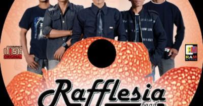 Rafflesia - Pembohong Cinta