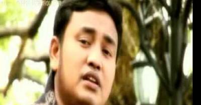 Ramlan Yahya - Pungoe Bubayang