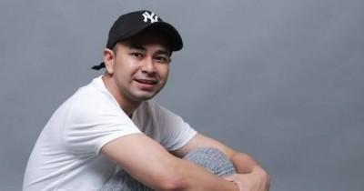 Raffi Ahmad - Bukan Bintang Biasa