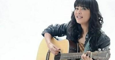 Oppie Andaresta - Wanita Indonesia