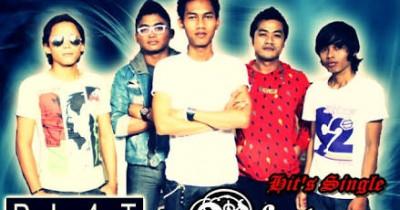 Plat Band - Malam