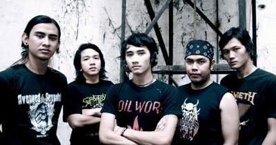 Oetara Band - Sahabat