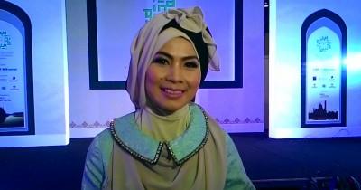 Ratu Zy - Ya Ilahi