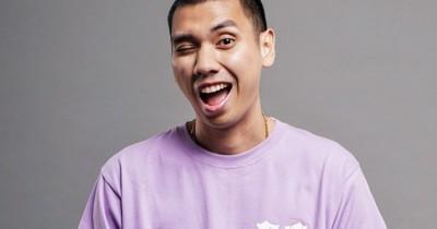 Rayi Putra - I Need Love