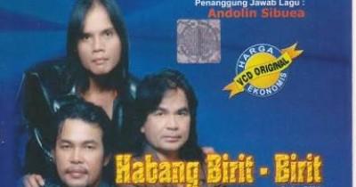 Ovall Trio - Pulo Samosir
