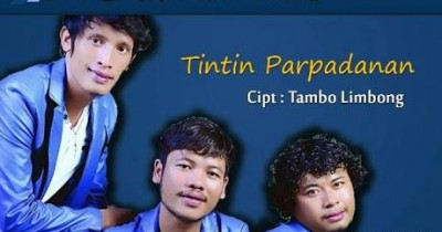 Permata Trio - Dang Penghianat Au