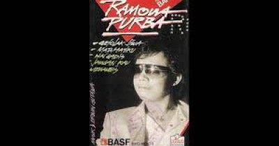 Ramona Purba - Jalan Sore Sore