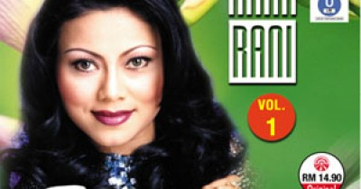 Rana Rani - Akhir Perpisahan