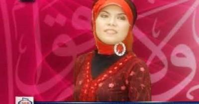 Riza Umami - Lingkaran Syetan
