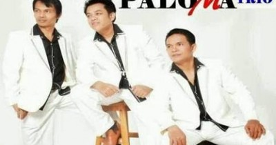 Paloma Trio - Tapteng Nauli