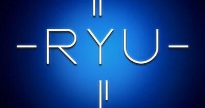 Ryu - Aku Atau Dia