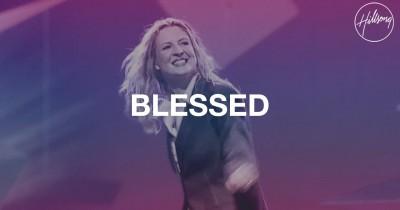 Darlene Zschech - My Jesus I Love Thee