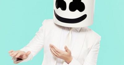 Marshmello & Kane Brown - One Thing Right