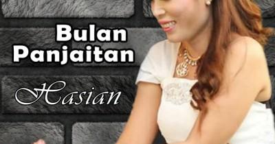 Bulan Panjaitan - Boasa Mardua Holong