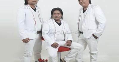 Century Trio - Terlanjur Sayang