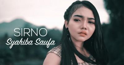 Syahiba Saufa - Bengkung