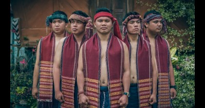 D'BAMBOO - Nusantara