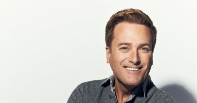 Michael W. Smith - All You're Missin' Is A Heartache