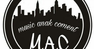 M.A.C - Jangan Datang lagi