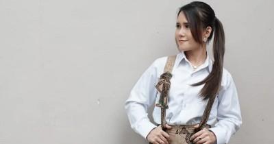 Eny Sagita - Ngomong Apik Apik