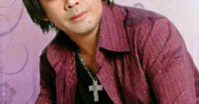 Erick Sihotang - Dang Naho Nahuparsitta