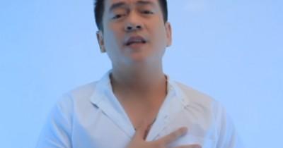 Dorman Manik - Jujur Ho
