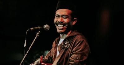 Iksan Skuter - Ku Kira Jakarta