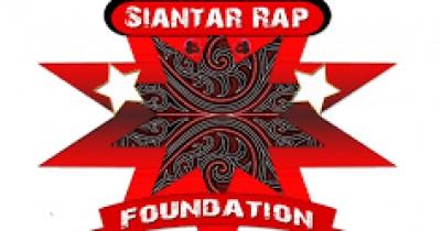 Siantar Rap Foundation - Ingot Ma Au Hasian