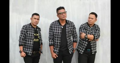 Style Voice - Upa Ni Na Mardongan
