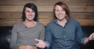 Leeland - Wait Upon the Lord