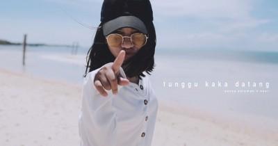 Sanza Soleman - Tunggu Kaka Datang (Feat. Near)