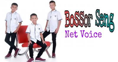 NET Voice - Tapasada Ma Rohatta